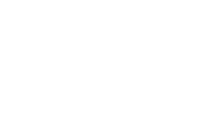 Doces Real